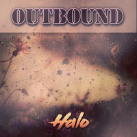 Outbound - Halo