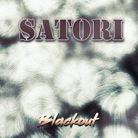 Satori - Blackout