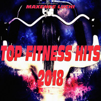Maxence Luchi - Top Fitness Hits 2018