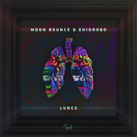 Moon Bounce - Lungs