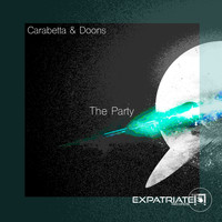 Carabetta & Doons - The Party