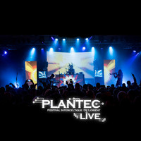 Plantec - Red an amzer (Live)