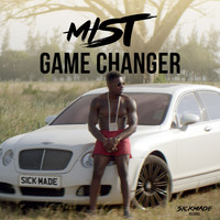 Mist - Game Changer (Explicit)