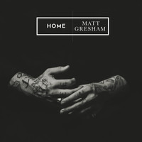 Matt Gresham - Home