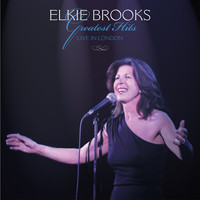 Elkie Brooks - Greatest Hits (Live in London)
