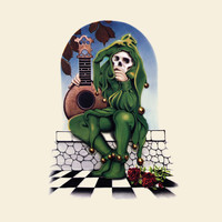 Grateful Dead - Grateful Dead Records Collection (Remastered)