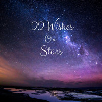 Rain Sounds - 22 Wishes on Stars