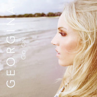 Georgina - Go On