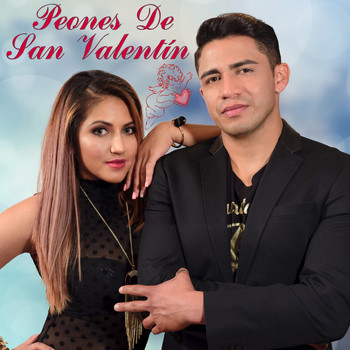 Peones de San Valentin