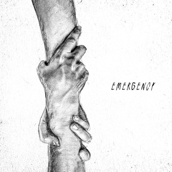 Jay Sean - Emergency