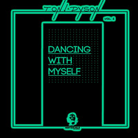 Ton! Dyson - Dancing With Myself, Vol. 2
