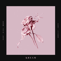Kream - Know This Love (feat. Litens)