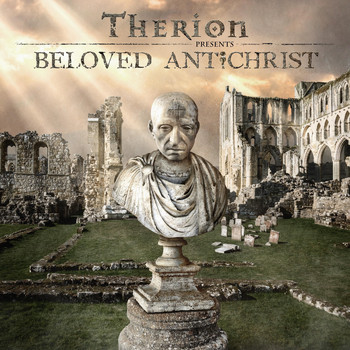 THERION - Theme Of Antichrist