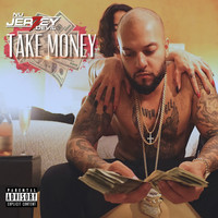 Nu Jerzey Devil - Take Money (Explicit)