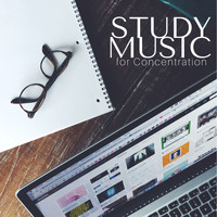 Relax - Study Music for Concentration