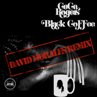 CeCe Rogers - Black Coffee