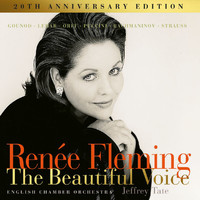 Renée Fleming - Renée Fleming - The Beautiful Voice