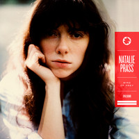 Natalie Prass - Any Time, Any Place