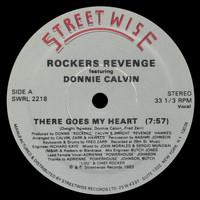rockers revenge walking on sunshine mp3 download
