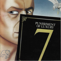 Punishment Of Luxury - 7