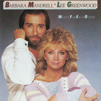 Barbara Mandrell - Meant For Each Other