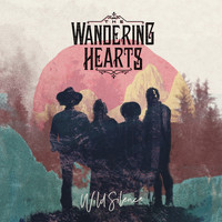 The Wandering Hearts - If I Fall