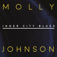 Molly Johnson - Inner City Blues