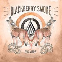 Blackberry Smoke - I'll Keep Ramblin'