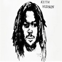 "Keith Hudson - Write Me Your Resume (12"" Mix)"