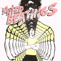 Albert Hammond Jr - Muted Beatings