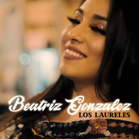 Beatriz Gonzalez - Los Laureles