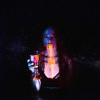 Apathy - Alien Weaponry - Single (Explicit)