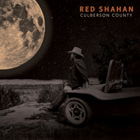 Red Shahan - Revolution