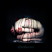 Machine Head - Catharsis (Explicit)