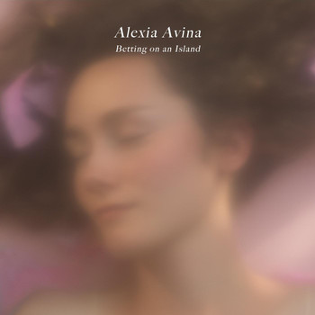Alexia Avina - Betting on an Island