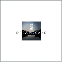 Jamie Sims - Dreamscape (The Very Best of Jamie Sims)