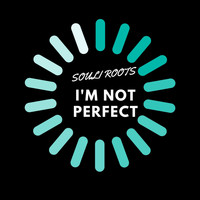 Souli Roots - I'm Not Perfect