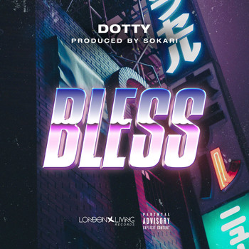 Dotty - Bless