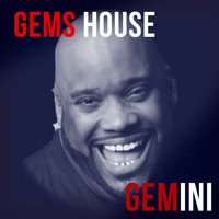Gemini - Gems House