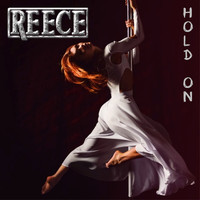 REECE - HOLD ON