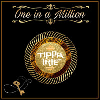 Tippa Irie - One in a million