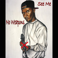 Novelist - No Weapons / See Me