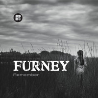 Furney - Remember