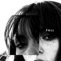 Sasha Sloan - Fall (Explicit)