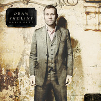David Gray - Draw the Line (Deluxe Edition)