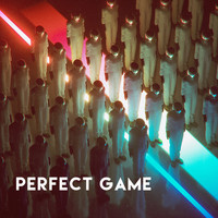 Computer Magic - Perfect Game