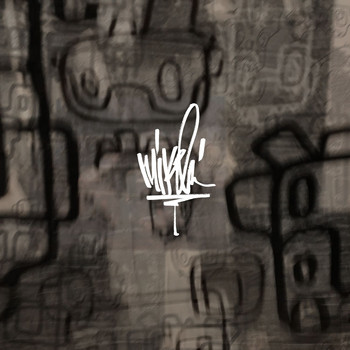 Mike Shinoda - Post Traumatic EP