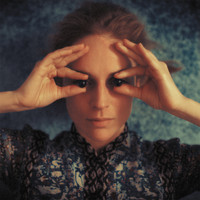 Agnes Obel - Stretch Your Eyes (Ambient Acapella)
