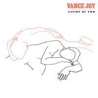 Vance Joy - Saturday Sun