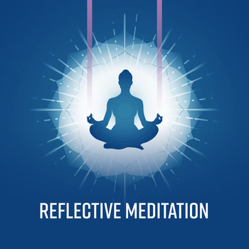 meditation reflection paper 1 A spiritual reflection is a short saying that packs a huge meaning here are some modern day spiritual reflections for your considerationto learn how to combat really dumb secular arguments, go here.